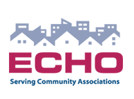 logo_echo