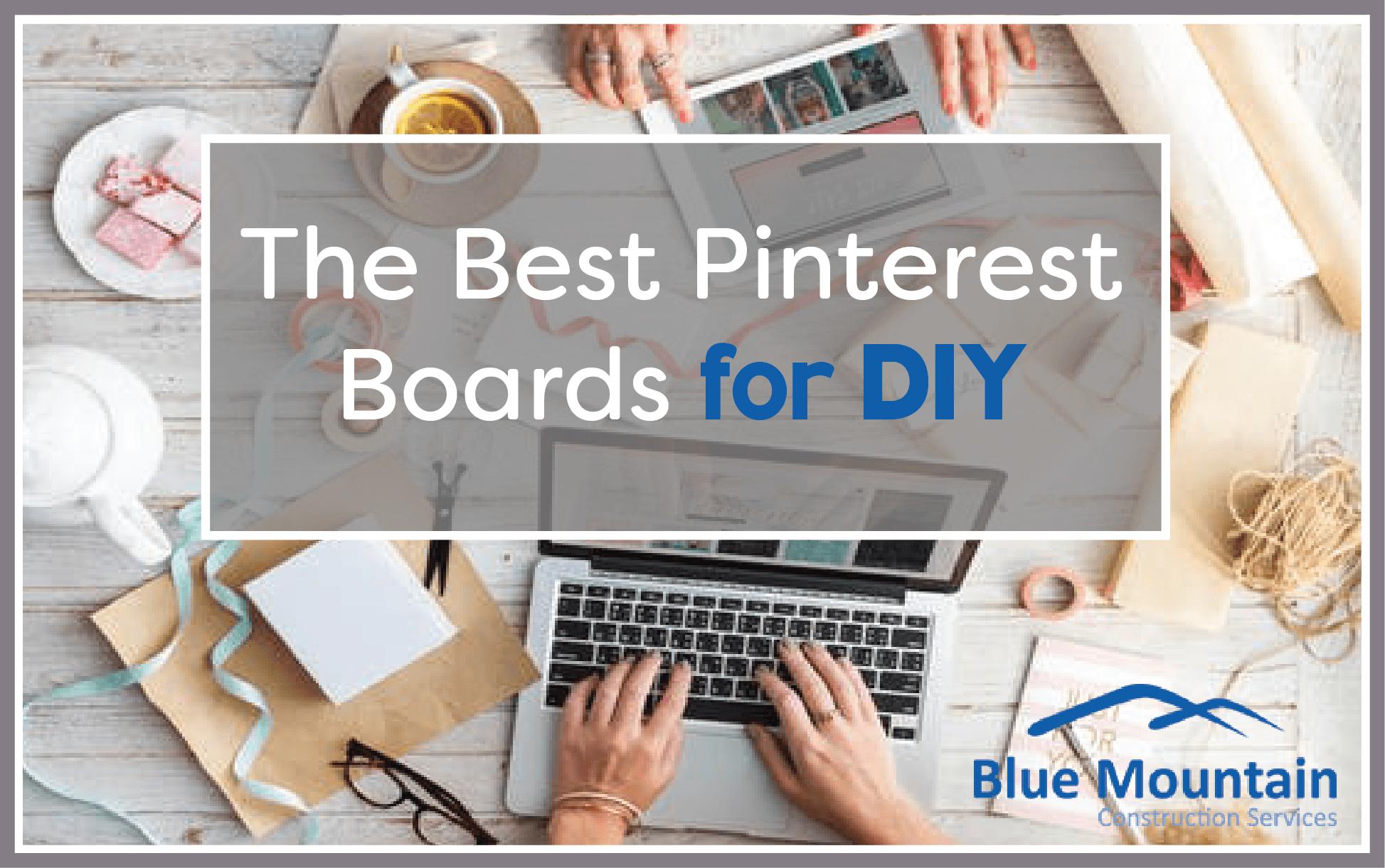 Best home decor pinterest boards ideas.